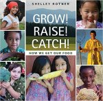 GrowRaiseCatch