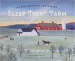 SleepTightFarm