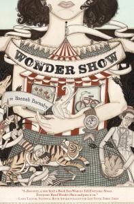 Wonder-Show