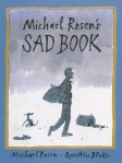 michael rosens sad book