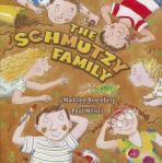 schmutzy family