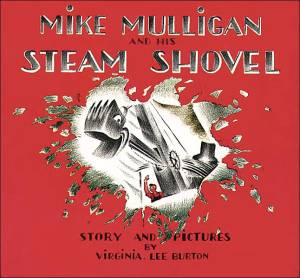Mike-Mulligan-and-his-Steam-Shovel-Book-Cover