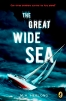 The_Great_Wide_Sea
