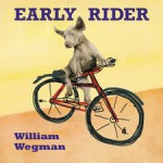 early rider