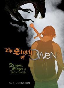 story of owen