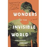 wondersoftheinvisibleworld