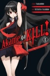 Akame_ga_kill