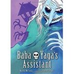 babayagasassistant