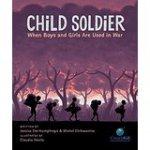 childsoldier
