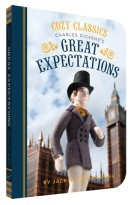 Great Expecations