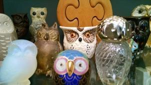 OwlsintheCase 2