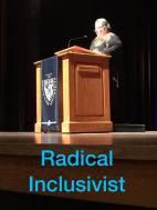 RadicalInclusivist
