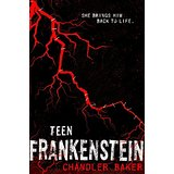 teenfrankenstein