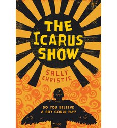 the-icarus-show