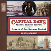capital-days