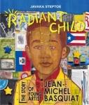 radiant-child