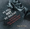 we-will-not-be-silent