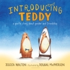 introducing-teddy