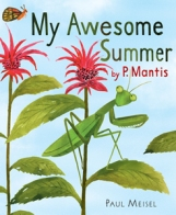 my-awesome-summer
