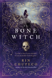 the-bone-witch