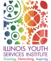 IYSS_Logo