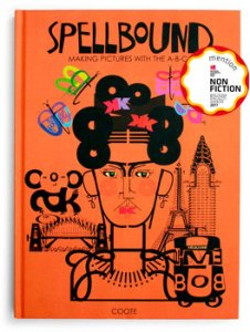 SPELLBOUND-COVER-SHOTwebAWARD