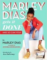 marley dias
