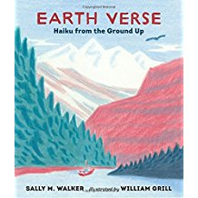 earthverse