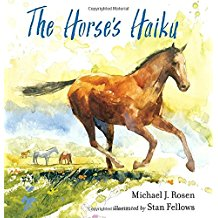 horseshaiku