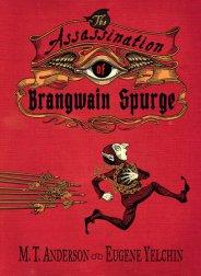 brangwain spurge