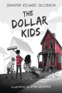 dollar kids