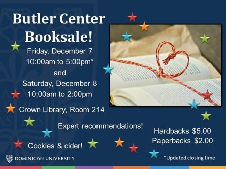 butlercenter booksale 2018 UPDATE JPEG