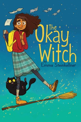 The Okay Witch.jpg