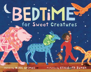 BedtimeFor SweetCreatures.jpg