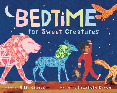 BedtimeFor SweetCreatures.jpg