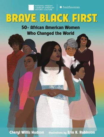Brave.Black.First.jpg