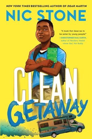 CleanGetaway.jpg