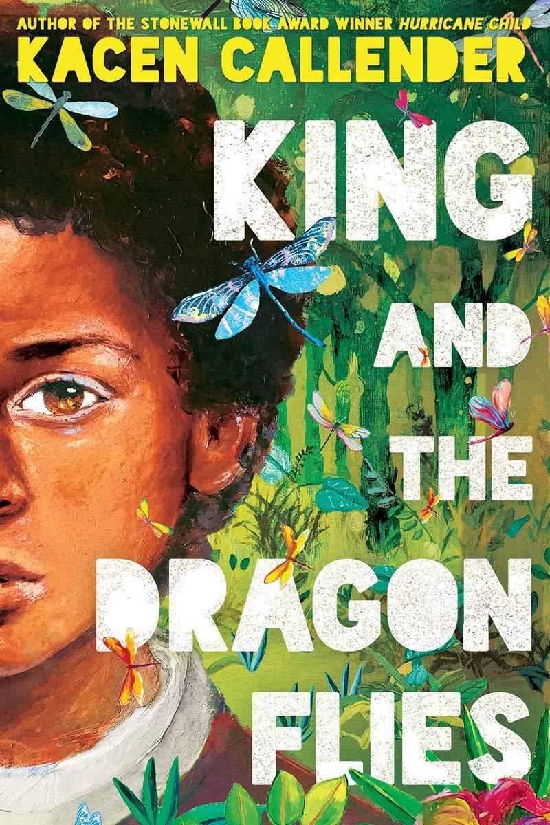 KingAndThe DragonFlies.jpg