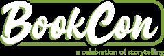 BC19-Logo-Tagline-Color-BlackBG