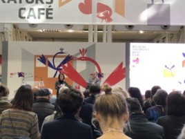 BCBF Opening Session 2019